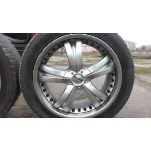 Felgi Aluminiowe Antera Felgi Szczecin Sprzedawaczpl