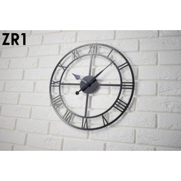 Kobiety, Grno, podkarpackie, Polska, 1-99 lat | binaryoptionstrading23.com
